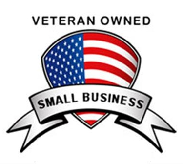 Massage By Ben - Veteran Owned & Operated